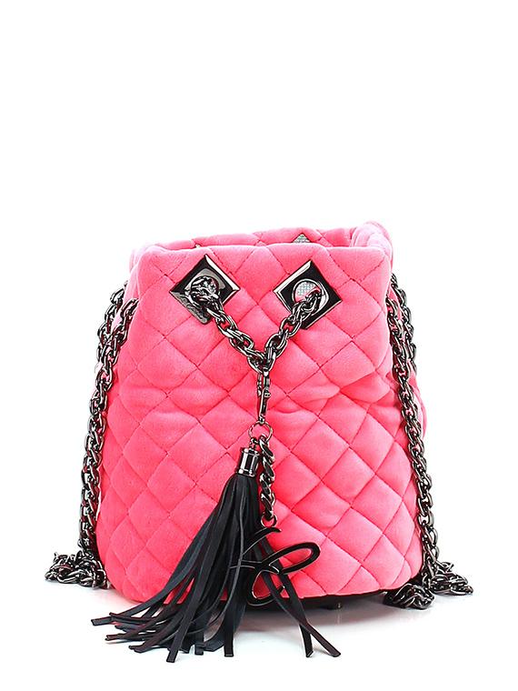 La Carrie Bag La Carrie Bag