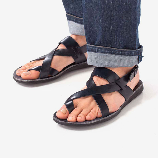 Must Have Spring Summer Sandals