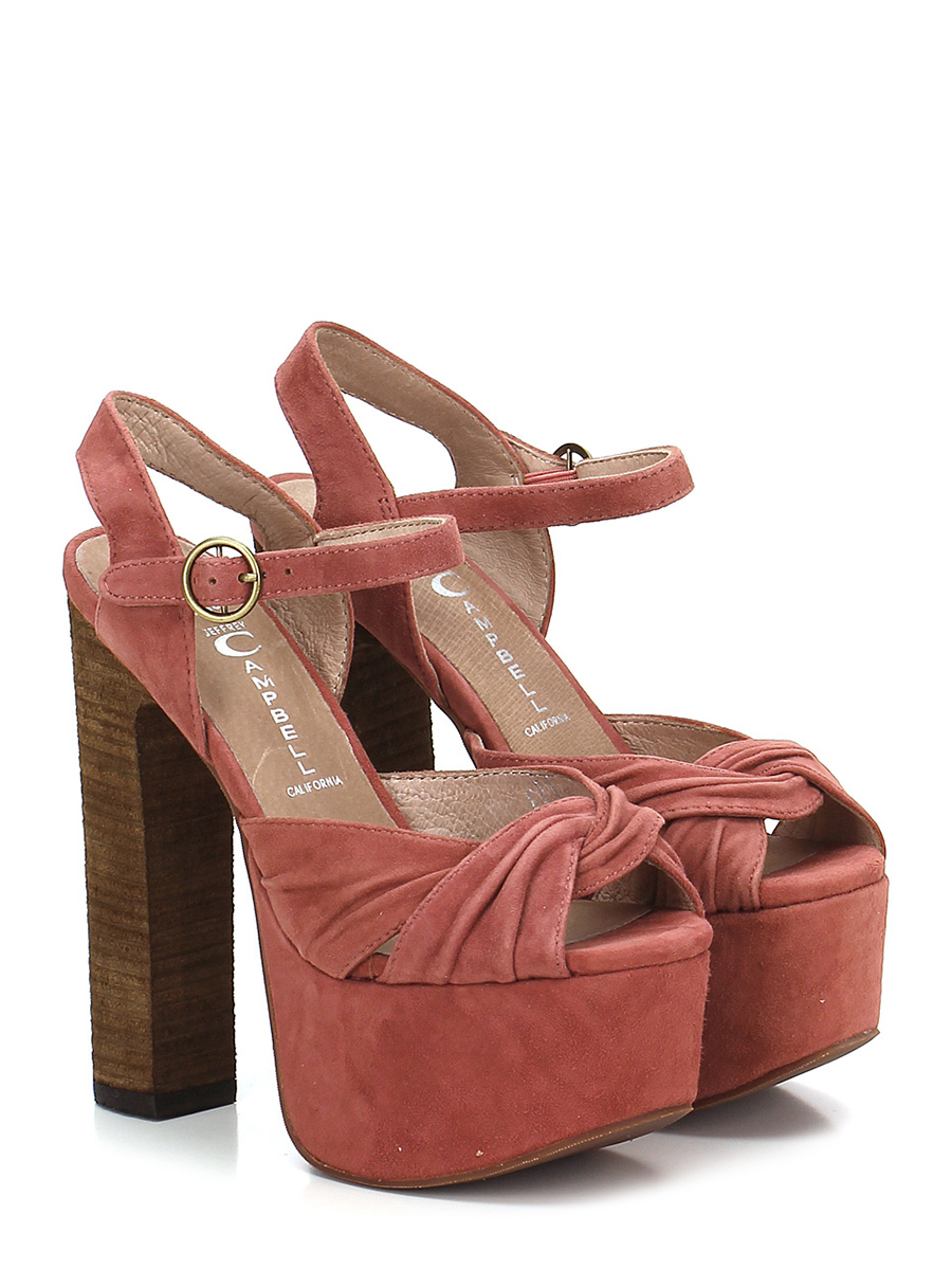 Group Of Shoes 121