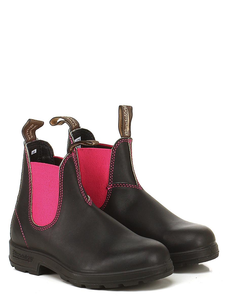 best chelsea boots under 200