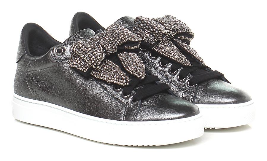 buy popular d7c50 57b2b Sneaker Antracite Stokton
