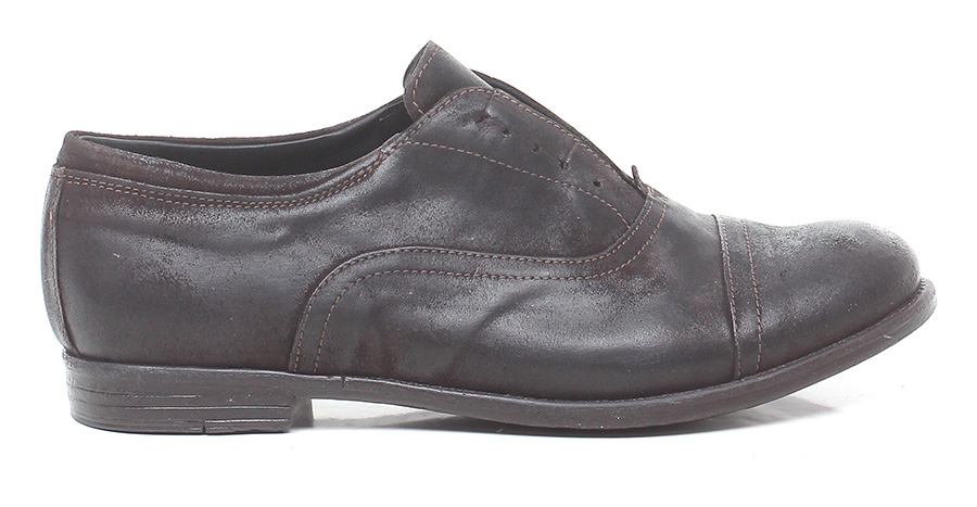 Senza stringhe T.moro Beverly billige Hills Mode billige Beverly Schuhe 225a8b