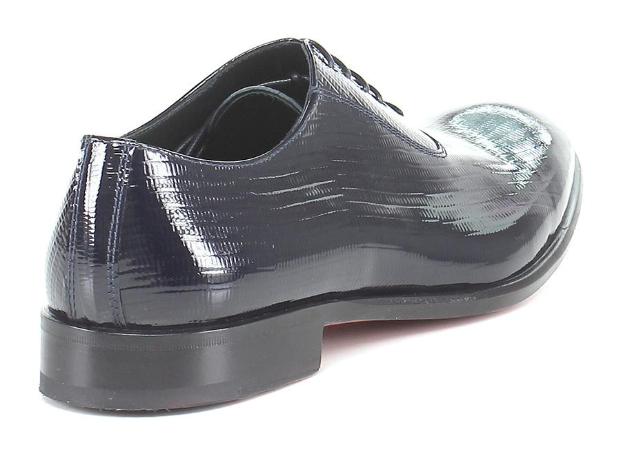 Stringata Blu Beverly Hills Verschleißfeste billige Schuhe Schuhe Schuhe d2782e