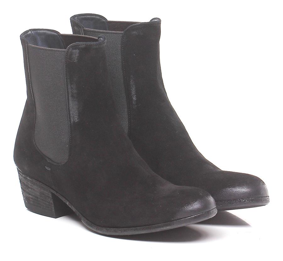 Tronchetto Nero Pantanetti Verschleißfeste billige Schuhe