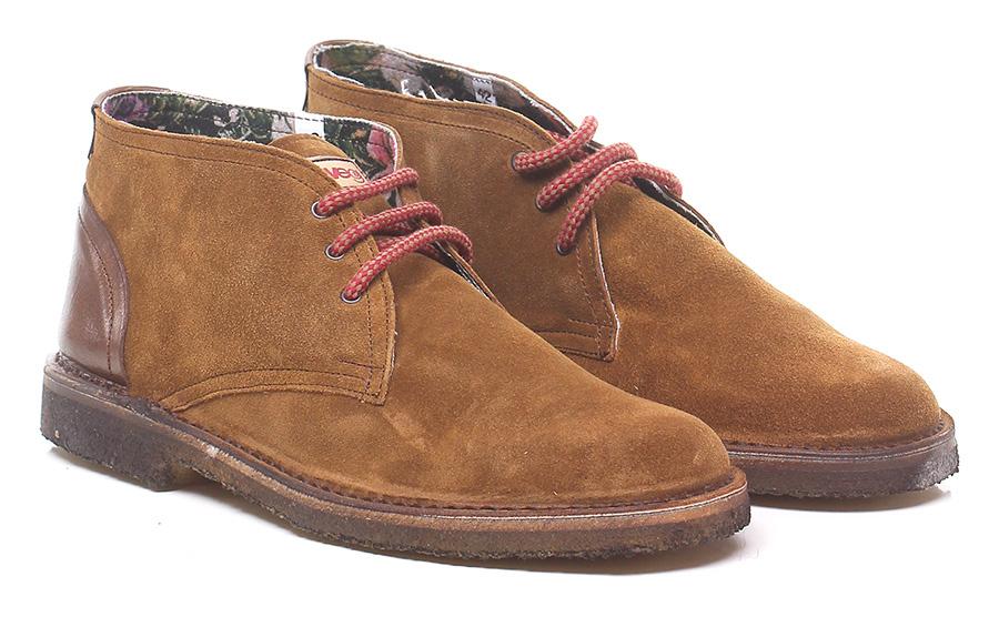 Polacco Sabbia WEG  Mode billige Schuhe