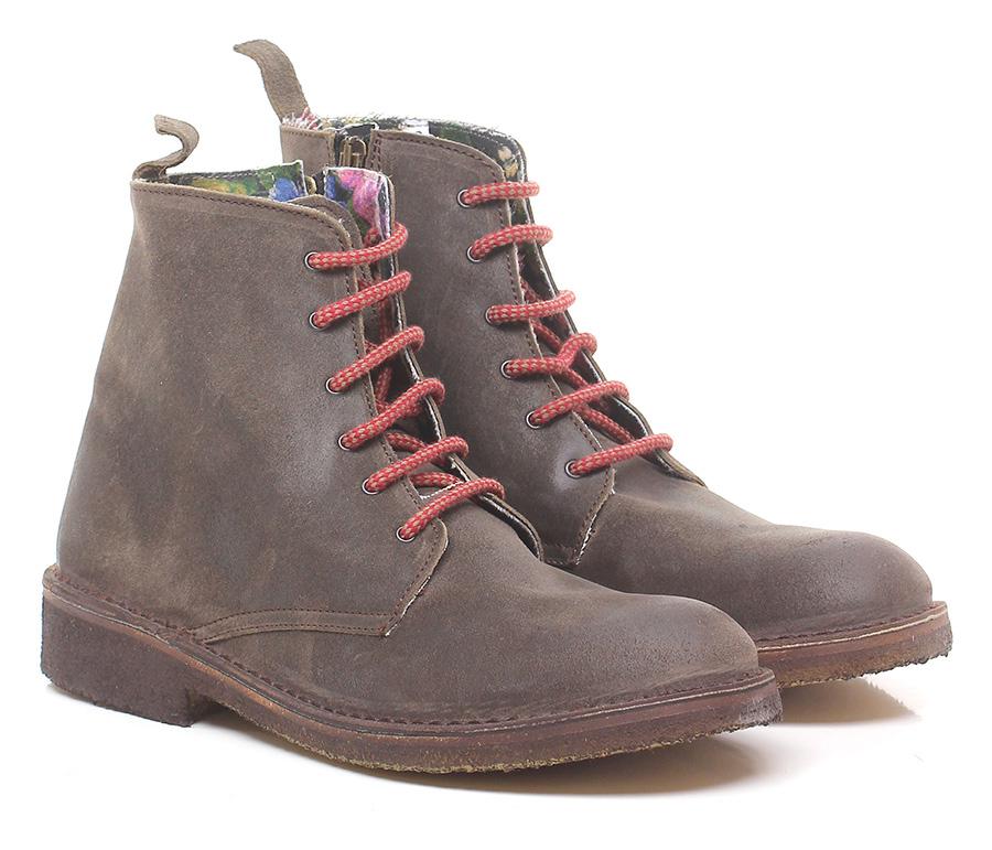 Polacco  Fango WEG  Polacco Mode billige Schuhe 92df08