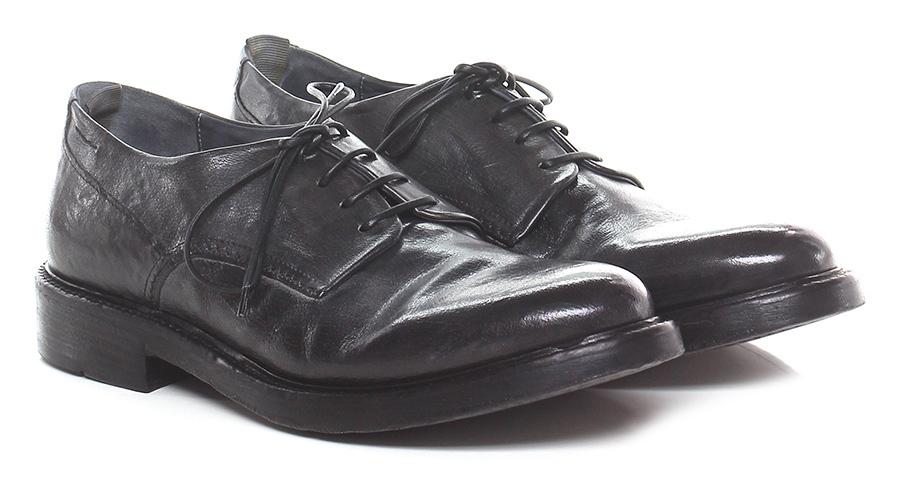 Polacco Asfalto Alexander Hotto Verschleißfeste billige Schuhe