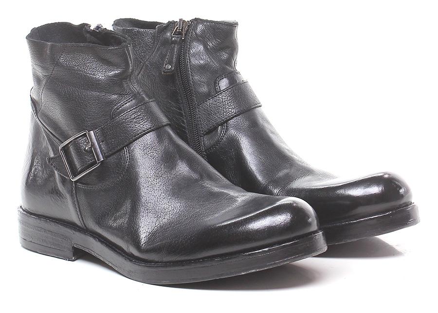Polacco Nero Nero Polacco Hundred 100 Mode billige Schuhe 283c61