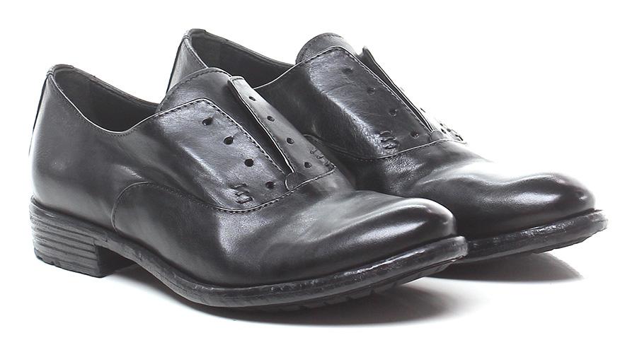 Scarpa Mode bassa Nero Hundred 100 Mode Scarpa billige Schuhe b3b59c