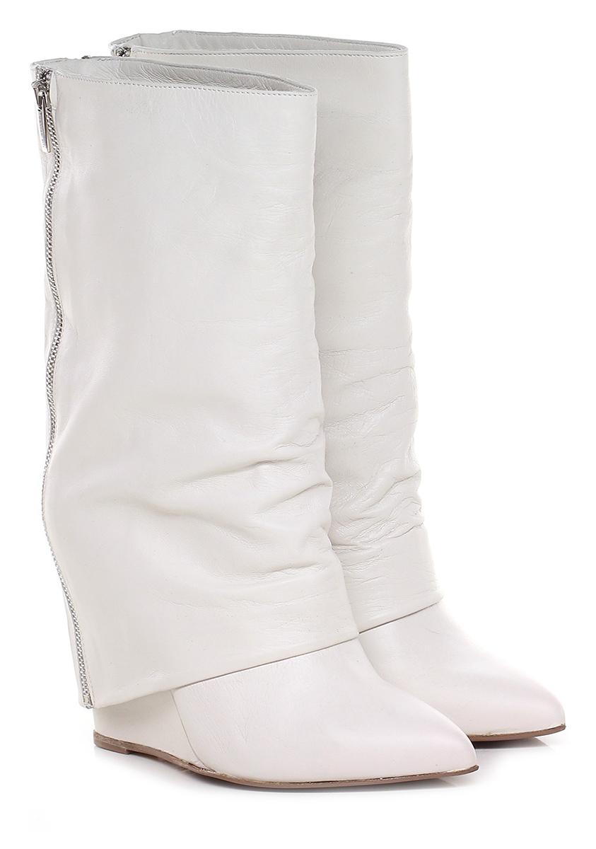 Zeppa Bianco The Seller Verschleißfeste billige Schuhe