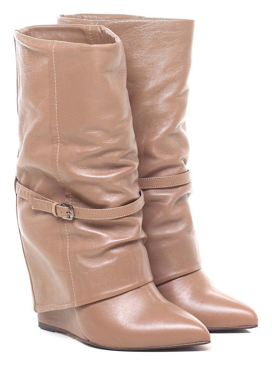 Zeppa Fango The Seller Verschleißfeste billige Schuhe