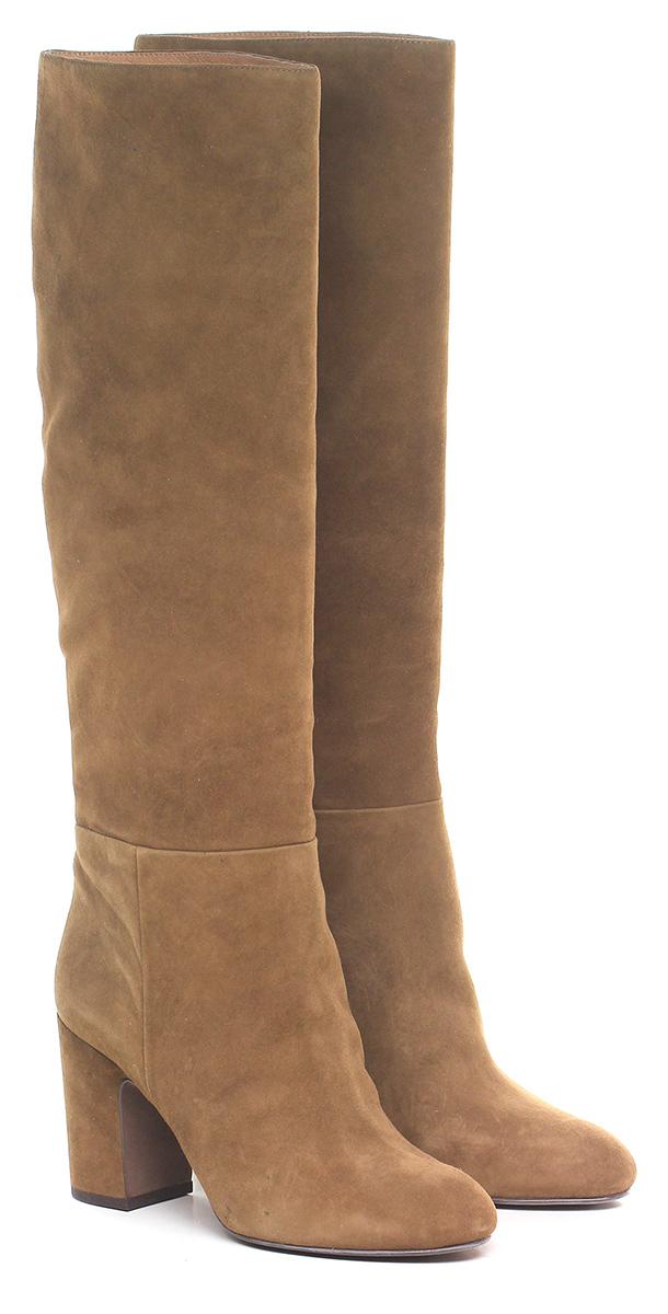 Stivale Camel What for Verschleißfeste billige Schuhe