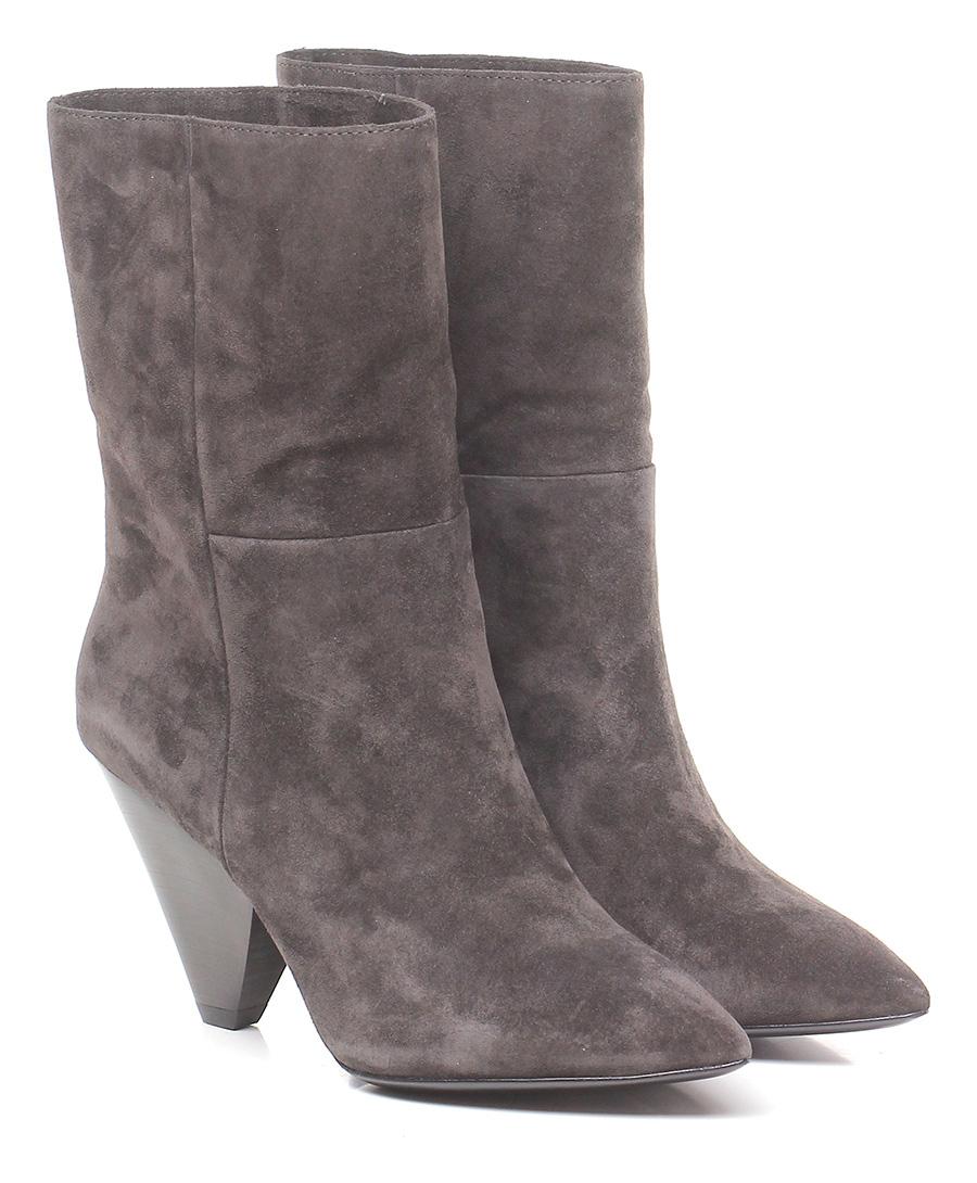 Tronchetto Schuhe Mud ASH Verschleißfeste billige Schuhe Tronchetto 6051f4