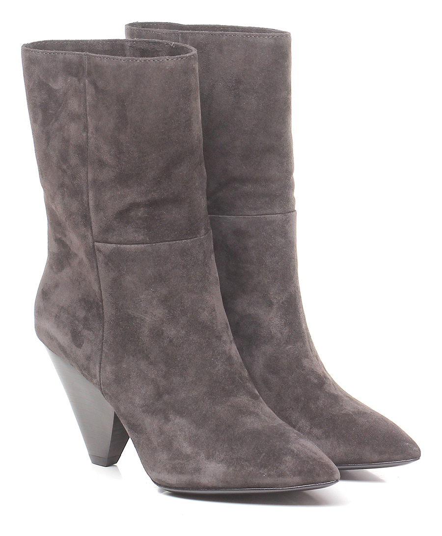 Tronchetto Mud ASH billige  Mode billige ASH Schuhe 037906