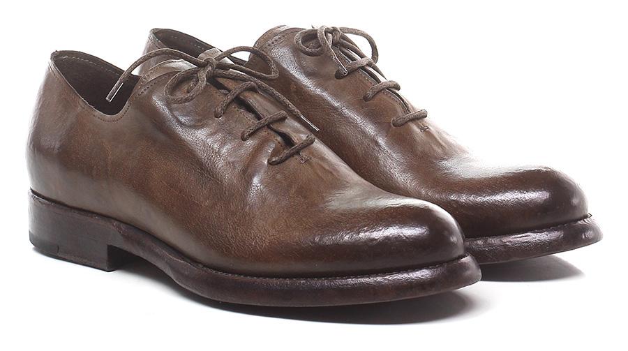 Stringata T.moro Hervè Verschleißfeste billige Schuhe