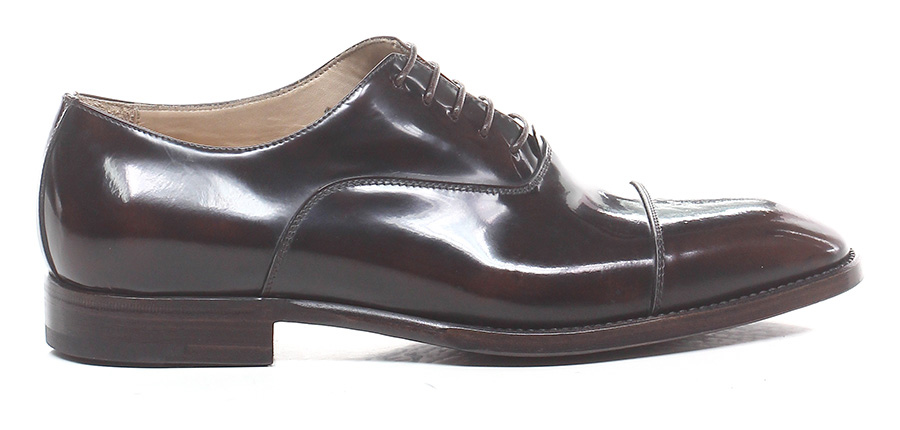 Stringata T.moro Damy Verschleißfeste billige Schuhe