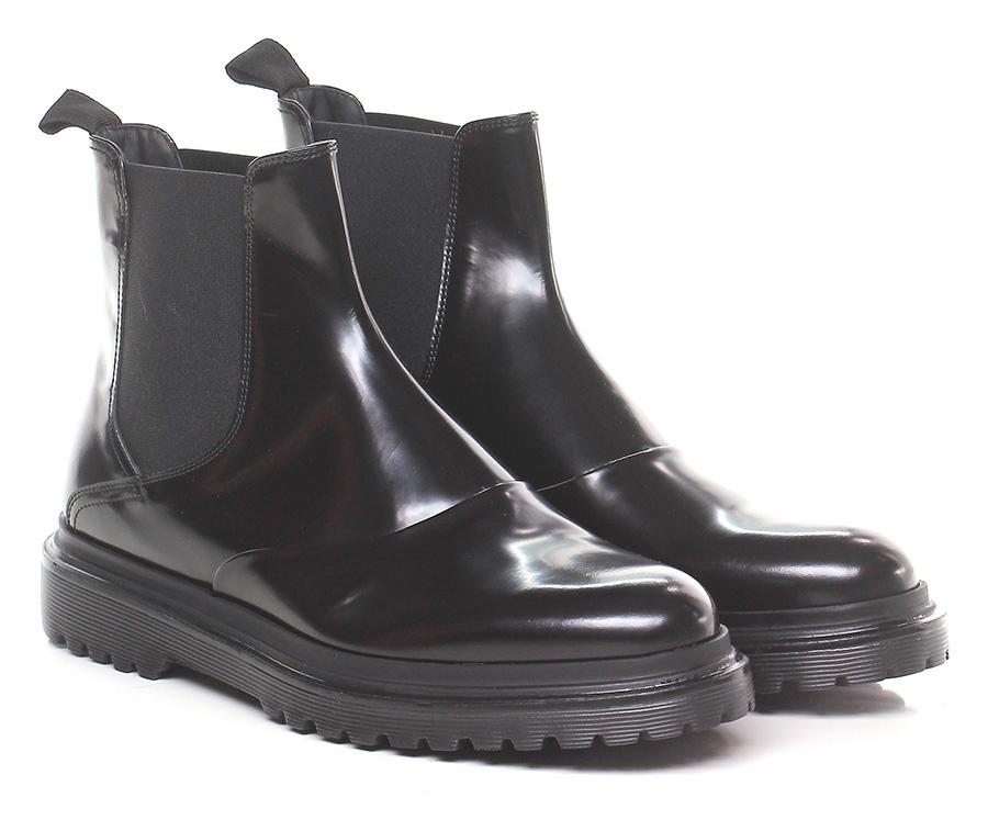 Polacco Schuhe Nero Barracuda Verschleißfeste billige Schuhe Polacco 4a4818