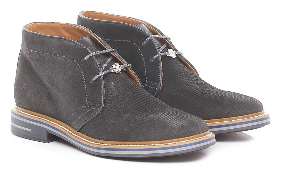Polacco Asfalto Brimarts Verschleißfeste billige Schuhe