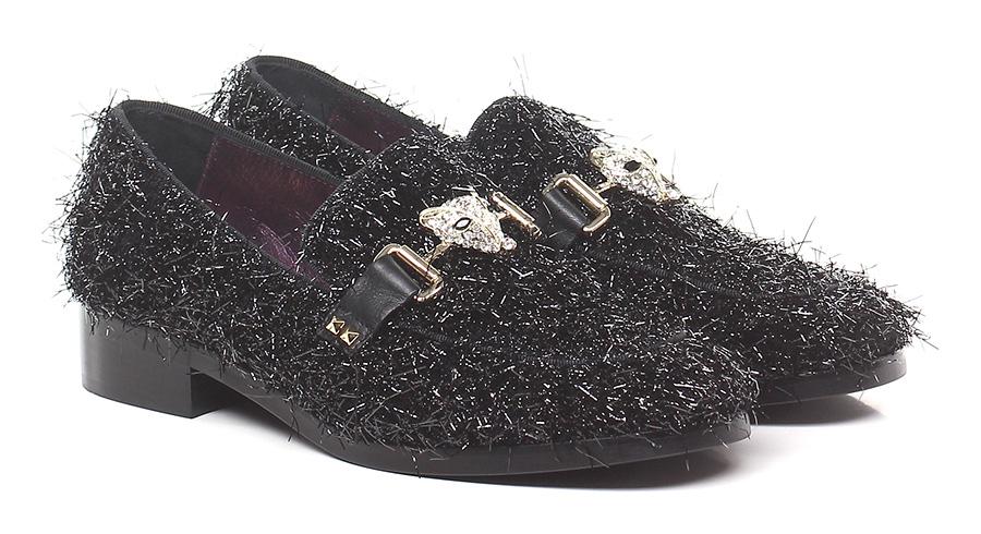 Scarpa bassa Nero RAS Verschleißfeste billige Schuhe