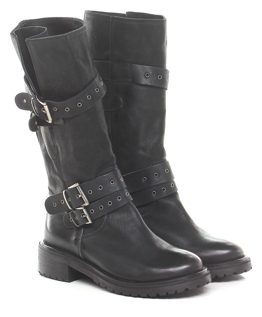 Stivale  Nero Lemare' Mode Schuhe billige Schuhe Mode 6dfce0