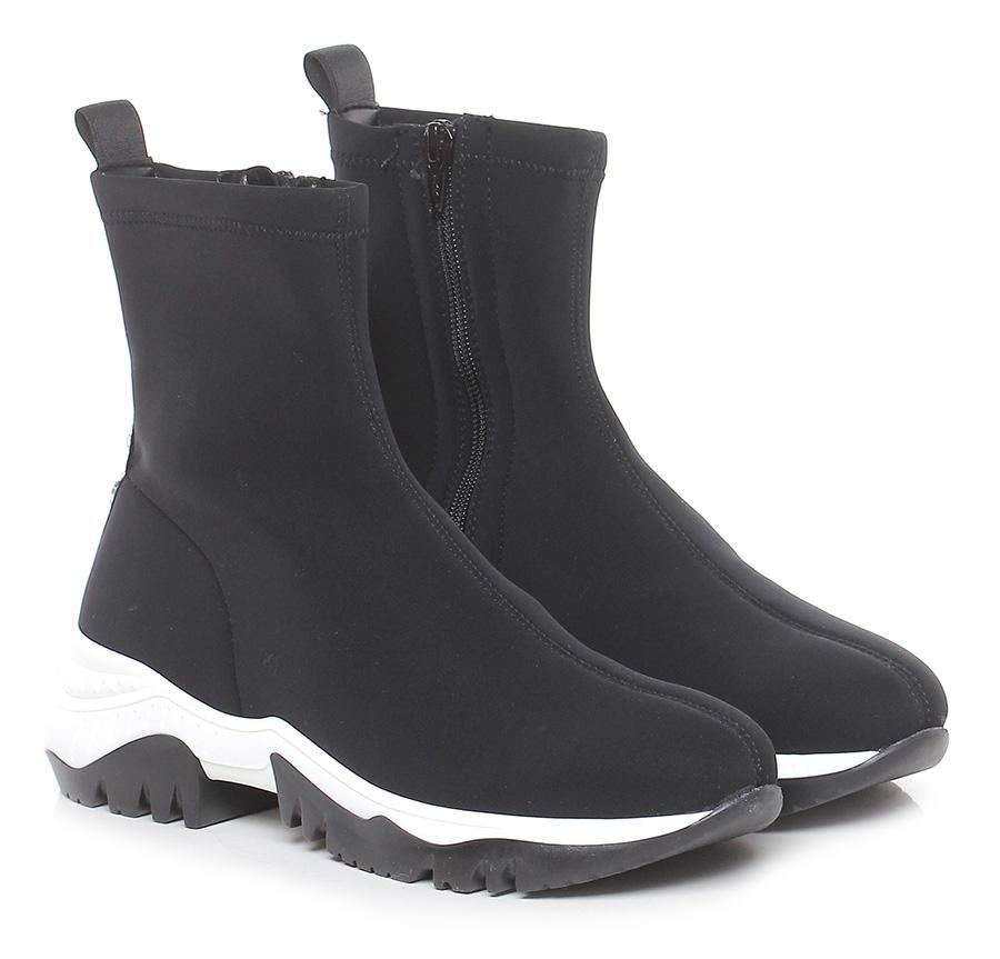 Sneaker Nero Jeannot Verschleißfeste billige Schuhe
