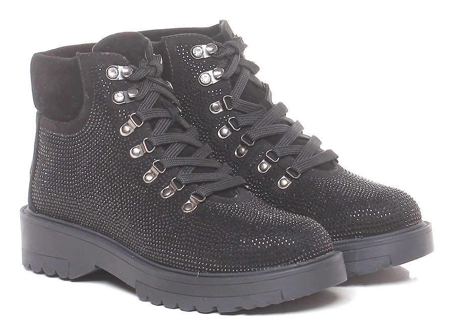 Polacco Nero Tosca Blu Shoes Hohe Qualität