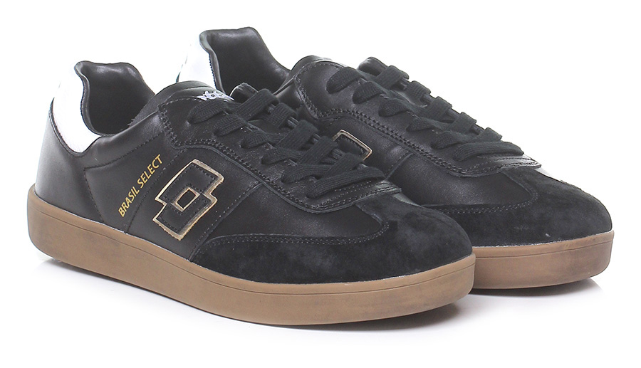 scarpe da ginnastica nero bianca Lotto Leggenda Leggenda Leggenda | In Uso Durevole  | Acquisti  | La Vendita Calda  | Sig/Sig Ra Scarpa  fa176d