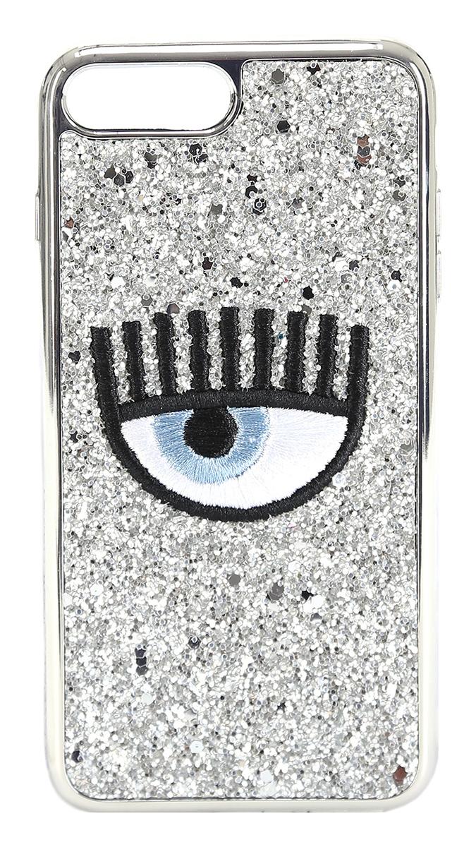 cover chiara ferragni iphone 7