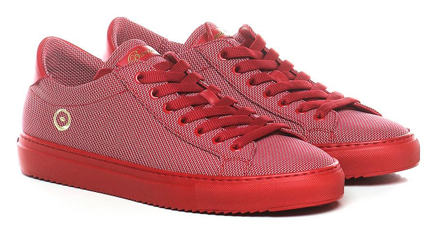 scarpe da da da ginnastica Rosso Barracuda | Un'apparenza Elegante  | Affidabile Reputazione  | Scelta Internazionale  | Sig/Sig Ra Scarpa  c28e3c
