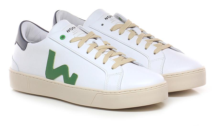 scarpe da ginnastica ginnastica ginnastica bianca verde Womsh | Nuovo Prodotto  | Colore molto buono  | vendita di liquidazione  | Uomini/Donne Scarpa  3245fa