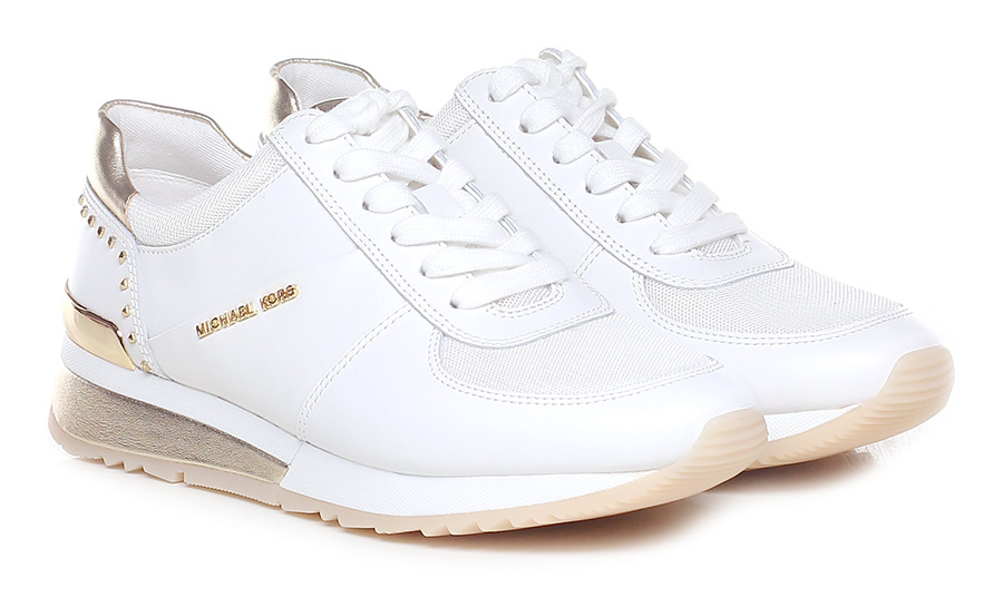 m kors sneakers