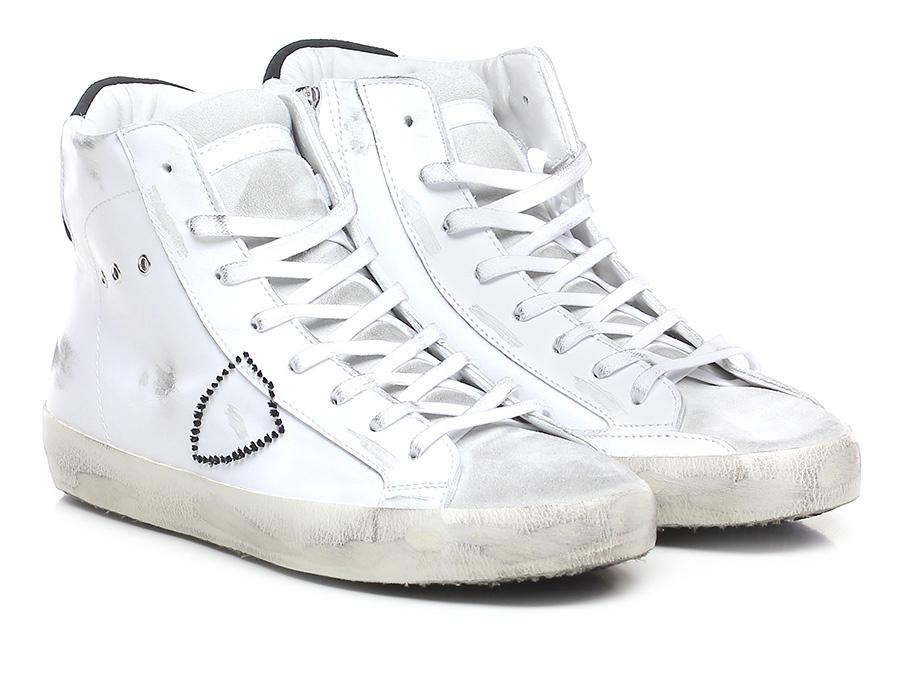 Rieker Wedges stylish & bequem unterwegs | ZALANDO