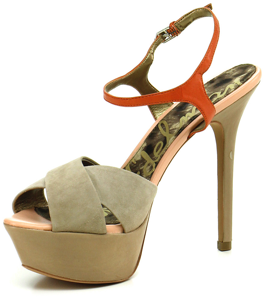 Where Are Sam Edelman Shoes Manufactured