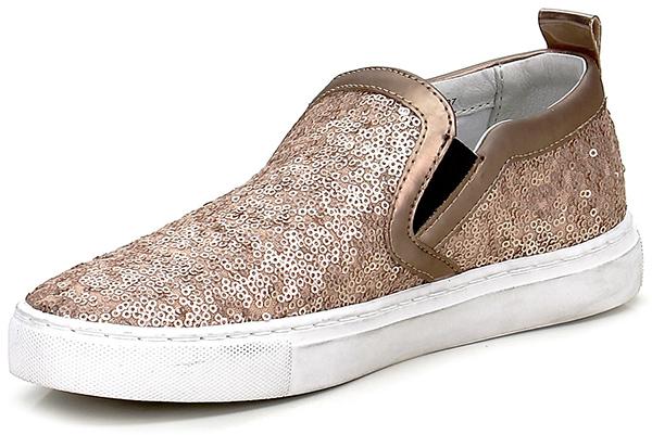 sneaker cipria crime group shoes. Black Bedroom Furniture Sets. Home Design Ideas