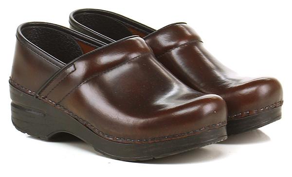 Keilschuh T.moro Dansko Mode billige billige billige Schuhe 78eb1e
