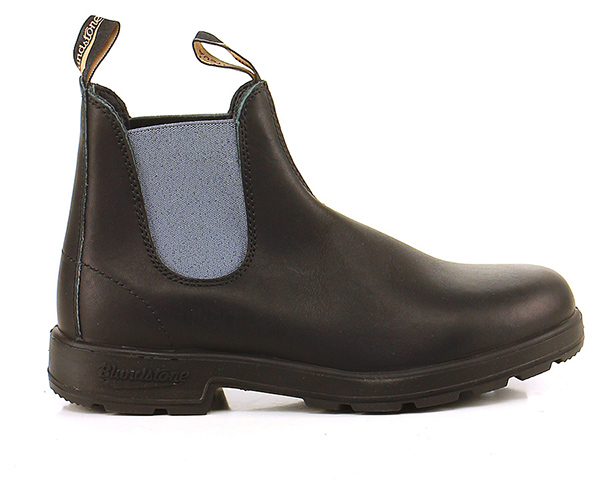 Knöchelschuhe Black/grey Blundstone Blundstone Blundstone Mode billige Schuhe ad36e6