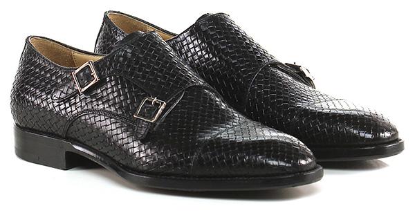 Ohne schnürsenkel Nero Damy Mode billige Schuhe