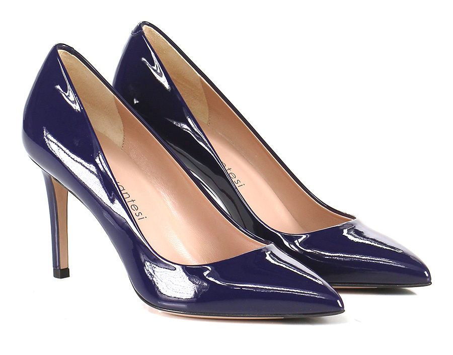 Decolletè Levantesi Notte Sergio Levantesi Decolletè Mode billige Schuhe bd9c3b