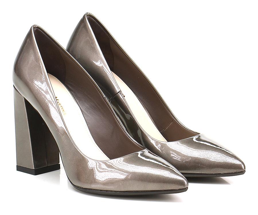 Decolletè Nikel Nikel Nikel Miss Martina Mode billige Schuhe 2f45e1