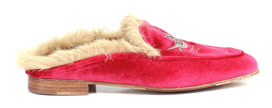 Scarpa bassa  Rosso/beige billige Lemare' Mode billige Rosso/beige Schuhe 3fa0b0