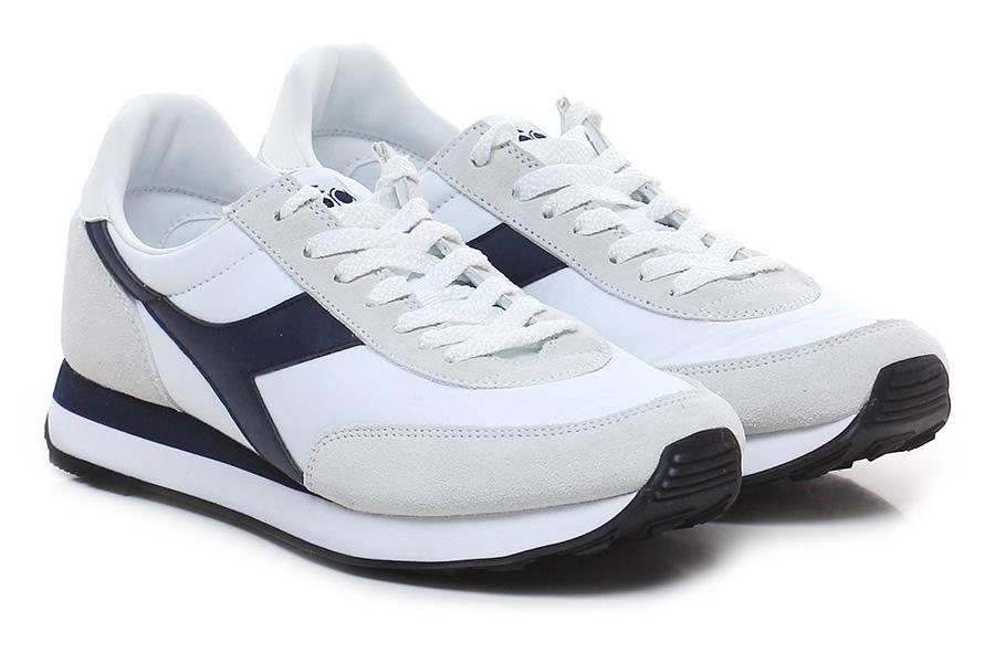 Sneaker Ivory/night/white Diadora Heritage Verschleißfeste billige Schuhe