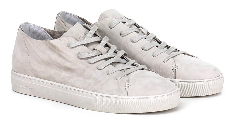 Sneaker Cream Crime Verschleißfeste billige Schuhe