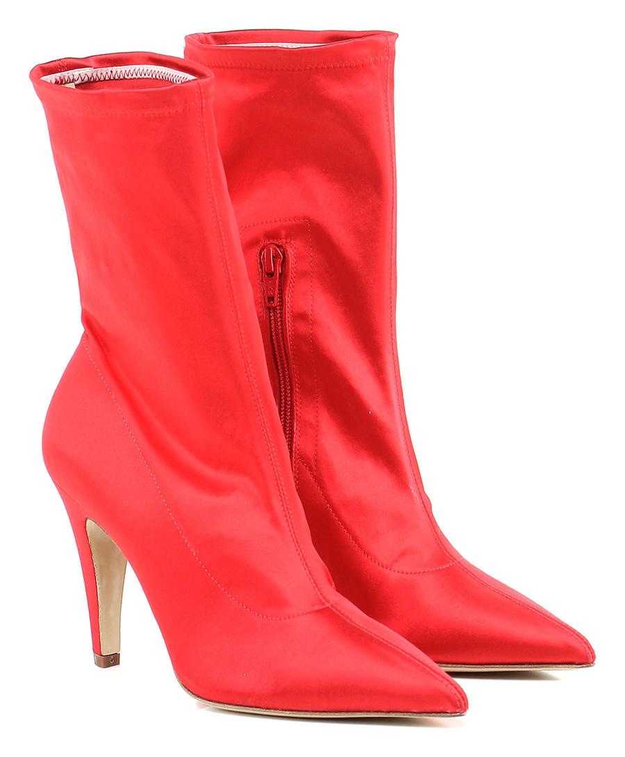 Tronchetto Rosso Giampaolo Giampaolo Rosso Viozzi Verschleißfeste billige Schuhe 50de29