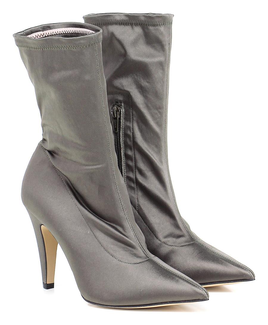 Tronchetto Militare Giampaolo Viozzi Verschleißfeste billige Schuhe