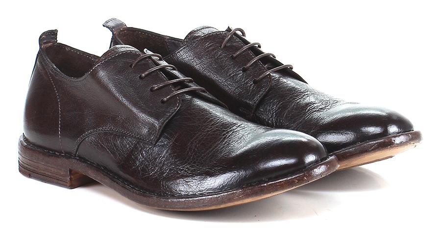 Stringata T.moro Moma Mode billige Schuhe