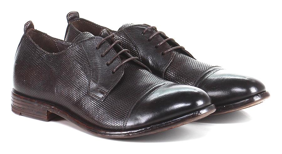 Stringata T.moro Moma Verschleißfeste billige Schuhe