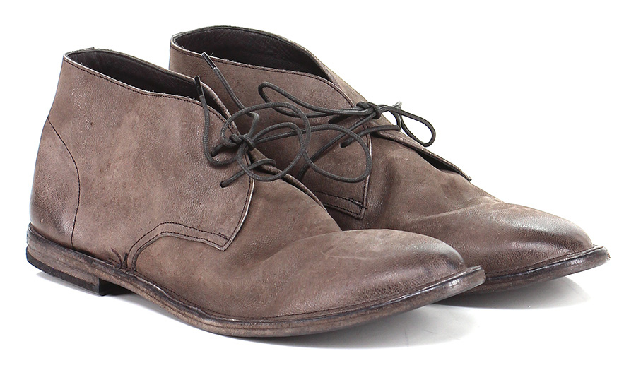 Polacco Fango Pantanetti Verschleißfeste billige Schuhe