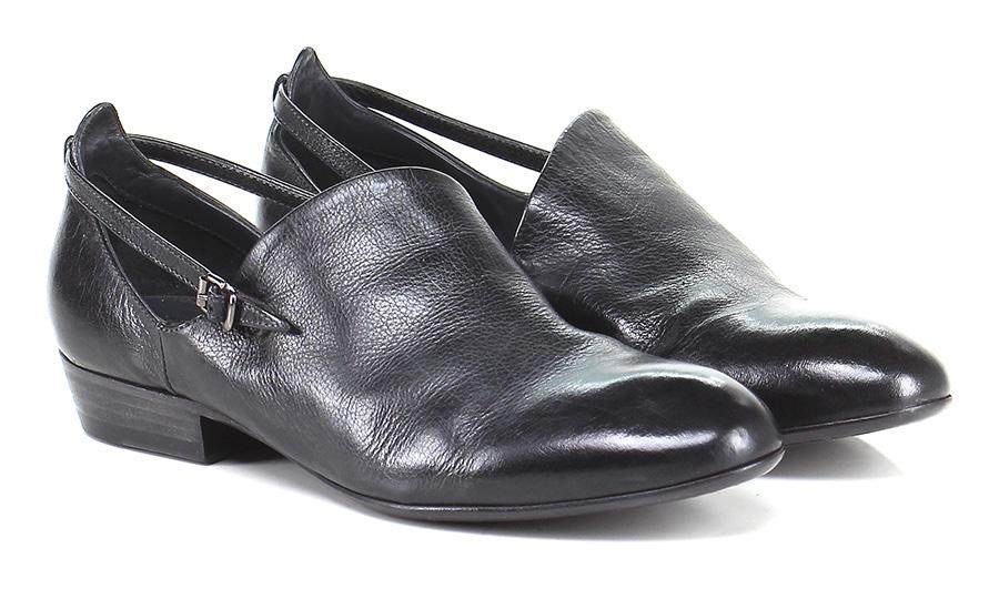 Scarpa bassa Lavagna Pantanetti Verschleißfeste billige Schuhe