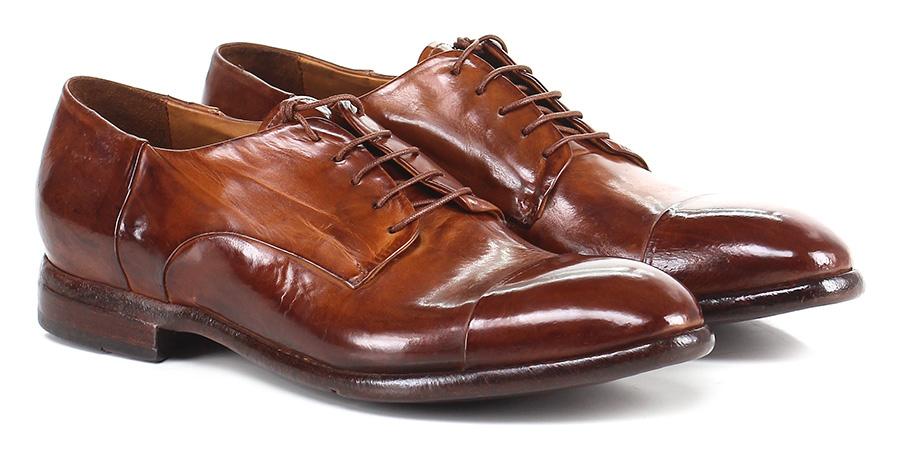 Stringata Cognac Lemargo Lemargo Cognac Verschleißfeste billige Schuhe ca1fac