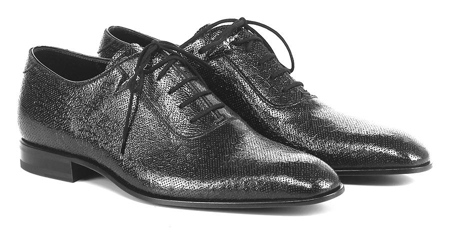 Stringata Black Cesare Cesare Black Paciotti Verschleißfeste billige Schuhe e121e4